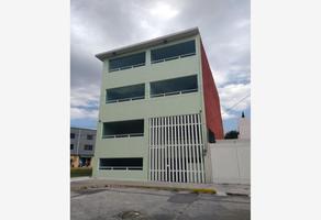 Foto de edificio en venta en hacienda santin 100, santa elena, san mateo atenco, méxico, 9888902 No. 01