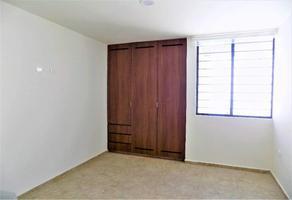 Foto de departamento en venta en hacienda santo domingo 324, santo domingo, puebla, puebla, 18834287 No. 01