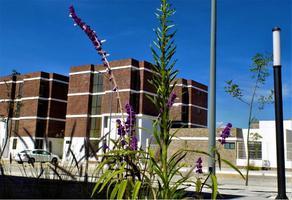 Foto de departamento en venta en hacienda santo domingo , santo domingo, puebla, puebla, 15888214 No. 01