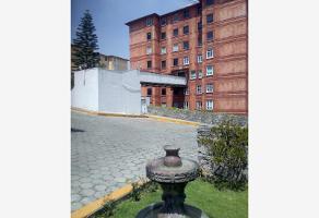 Foto de departamento en venta en hacienda sierra vieja 141, hacienda del parque 1a sección, cuautitlán izcalli, méxico, 11188025 No. 01