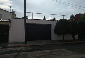 Foto de casa en venta en hacienda sila 2, santa elena, san mateo atenco, méxico, 21463158 No. 01