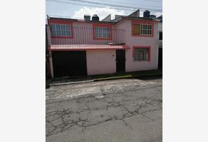 Foto de casa en venta en hacienda sila 42, santa elena, san mateo atenco, méxico, 0 No. 01