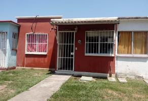 Foto de casa en venta en hacienda sotavento , hacienda sotavento, veracruz, veracruz de ignacio de la llave, 0 No. 01