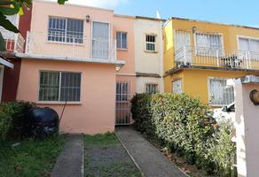 Foto de casa en venta en hacienda sotavento , hacienda sotavento, veracruz, veracruz de ignacio de la llave, 8356983 No. 01