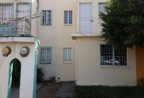 Foto de casa en venta en  , hacienda sotavento, veracruz, veracruz de ignacio de la llave, 12098783 No. 01