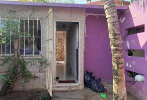 Foto de casa en venta en  , hacienda sotavento, veracruz, veracruz de ignacio de la llave, 12412937 No. 01