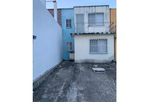 Foto de casa en venta en  , hacienda sotavento, veracruz, veracruz de ignacio de la llave, 15980025 No. 01