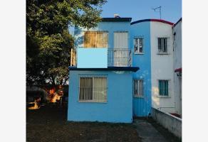 Foto de casa en venta en  , hacienda sotavento, veracruz, veracruz de ignacio de la llave, 7616890 No. 01
