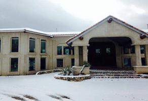 Foto de casa en venta en  , hacienda tecate, tecate, baja california, 16966038 No. 01