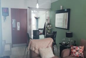 Foto de casa en venta en hacienda tenango 16, santa isabel, tonalá, jalisco, 15489539 No. 02