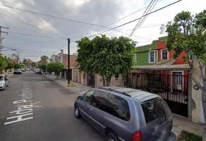 Foto de casa en venta en hacienda tequisquiapan 0, arrayanes, san juan del río, querétaro, 0 No. 01