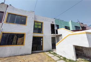 Foto de departamento en venta en hacienda tequisquiapan 19, las teresas, querétaro, querétaro, 0 No. 01