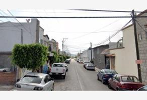 Foto de casa en venta en hacienda tequisquiapan 7, arrayanes, san juan del río, querétaro, 0 No. 01