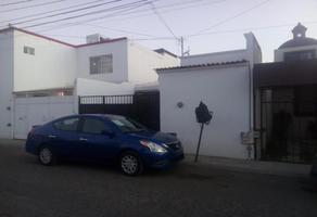 Foto de casa en venta en hacienda tequisquiapan n/a, las teresas, querétaro, querétaro, 17287796 No. 01