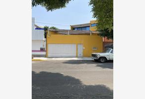 Foto de casa en renta en hacienda texmelucan 183, villa quietud, coyoacán, df / cdmx, 0 No. 01