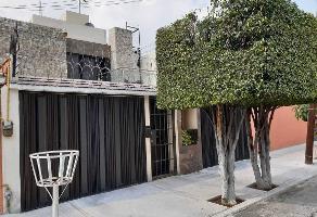 Foto de casa en venta en hacienda texmelucan , villa quietud, coyoacán, df / cdmx, 0 No. 01