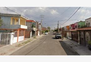 Foto de casa en venta en hacienda tierra blanca 7, arrayanes, san juan del río, querétaro, 0 No. 01