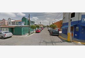 Foto de casa en venta en hacienda torrecillas 0, arrayanes, san juan del río, querétaro, 8668546 No. 01