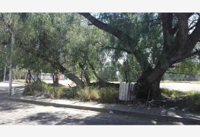 Foto de terreno comercial en venta en hacienda torrecillas 0, las teresas, querétaro, querétaro, 4530006 No. 01