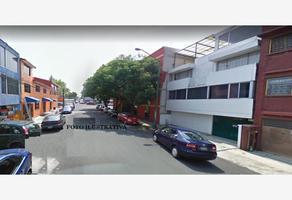 Foto de casa en venta en hacienda torrecillas 00, villa quietud, coyoacán, df / cdmx, 18770199 No. 01