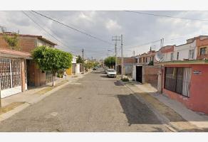 Foto de casa en venta en hacienda torrecillas 7, arrayanes, san juan del río, querétaro, 0 No. 01