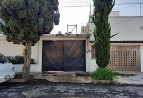 Foto de terreno habitacional en venta en hacienda torrecillas , santa elena, san mateo atenco, méxico, 0 No. 01