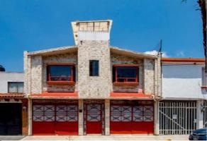 Foto de casa en venta en hacienda tres marías 1, santa elena, san mateo atenco, méxico, 0 No. 01