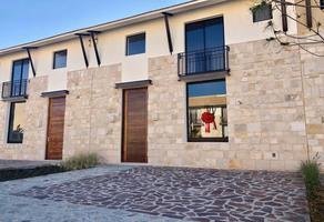 Foto de casa en renta en hacienda valbuena 1, la hacienda, león, guanajuato, 0 No. 01