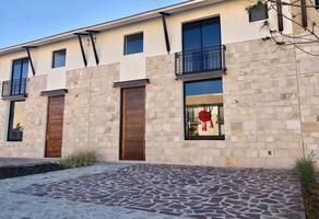 Foto de casa en renta en hacienda valbuena , la hacienda, león, guanajuato, 0 No. 01