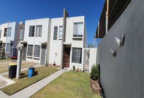 Foto de casa en venta en hacienda victoria 210, santa cruz del valle, tlajomulco de zúñiga, jalisco, 0 No. 01