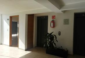 Foto de departamento en renta en hacienda xalpa torre 2, depto. , hacienda del parque 2a sección, cuautitlán izcalli, méxico, 0 No. 01