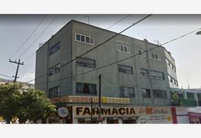 Foto de departamento en venta en hacienda y credito publico 3, federal, venustiano carranza, df / cdmx, 0 No. 01