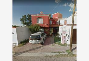 Foto de casa en venta en hacienda zimapan 103, las teresas, querétaro, querétaro, 18604263 No. 01