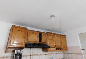 Foto de casa en venta en  , haciendas de anáhuac i, general escobedo, nuevo león, 6510261 No. 01