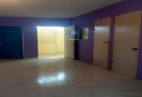 Foto de local en renta en  , haciendas de anáhuac i, general escobedo, nuevo león, 7221681 No. 01