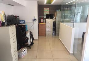 Foto de oficina en venta en  , haciendas de coyoacán, coyoacán, df / cdmx, 14396354 No. 01
