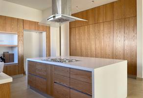 Foto de casa en venta en  , residencial de la sierra, monterrey, nuevo león, 16925128 No. 01