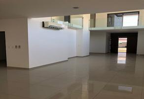 Foto de casa en venta en  , residencial de la sierra, monterrey, nuevo león, 19316830 No. 01