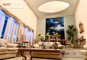 Foto de casa en venta en  , haciendas de león, león, guanajuato, 20913176 No. 01