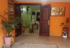Foto de casa en venta en haciendas de los canales , balcones de oblatos, guadalajara, jalisco, 14257329 No. 03