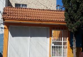 Foto de casa en venta en haciendas de los canales , balcones de oblatos, guadalajara, jalisco, 0 No. 01