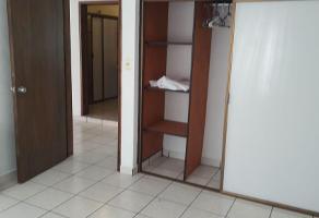Foto de casa en venta en  , haciendas de san vicente, bahía de banderas, nayarit, 12450554 No. 01
