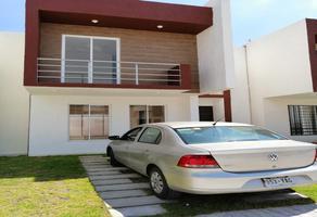 Foto de casa en venta en reina de las palmas , tizayuca, tizayuca, hidalgo, 18277059 No. 01