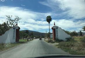 Foto de terreno habitacional en venta en haciendas del algo , santa rosa, ixtlahuacán de los membrillos, jalisco, 6833712 No. 02