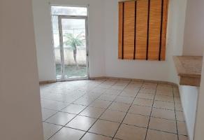 Foto de casa en renta en  , haciendas del campestre, durango, durango, 6520703 No. 03