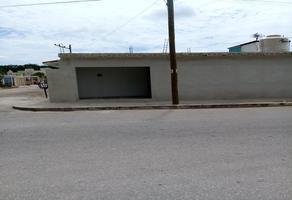 Foto de local en renta en haciendas del caribe 0 , cancún centro, benito juárez, quintana roo, 0 No. 01