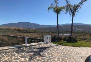 Foto de terreno habitacional en venta en haciendas del lago , ixtlahuacan de los membrillos, ixtlahuacán de los membrillos, jalisco, 6833476 No. 02