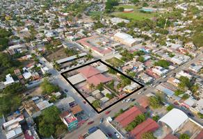 Foto de terreno habitacional en venta en  , haciendas del pitilla, puerto vallarta, jalisco, 0 No. 01