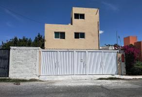 Foto de departamento en renta en haciendas del pueblito , el pueblito centro, corregidora, querétaro, 0 No. 01