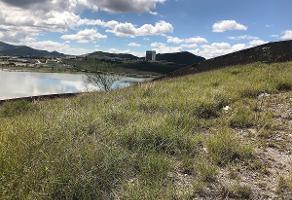 Foto de terreno habitacional en venta en haciendas del rejon , bosques del valle, chihuahua, chihuahua, 17889982 No. 01
